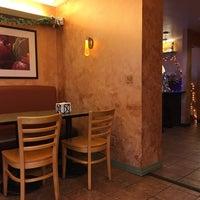 Goodies Restaurant