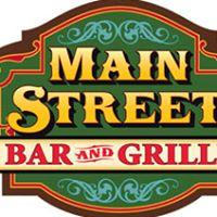 Main Street Bar & Grille