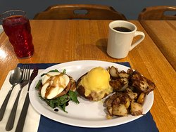 The Best Places For Sandwiches In Harwich Port Ma 2021 Restaurantji