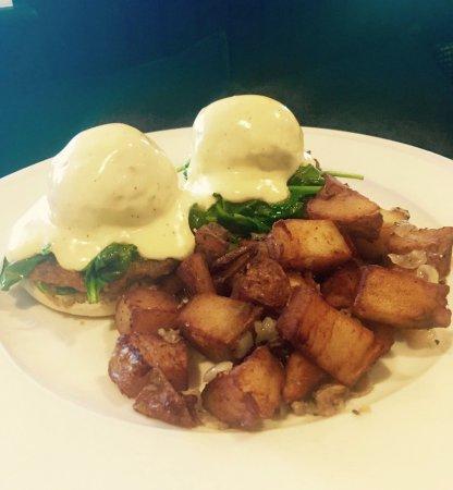 The Best American Restaurants In Nantucket Ma 2021 Restaurantji