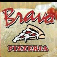 Bravo Pizzeria
