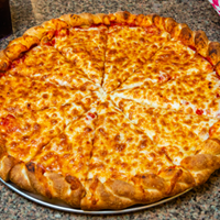 Balducci's House of Pizza