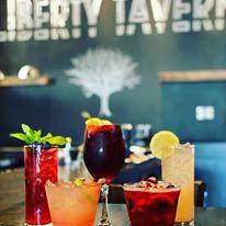 Liberty Tavern