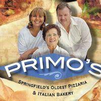Primos Pizza