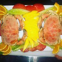 Solmar Restaurant