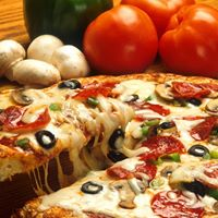 Nino's Pizzeria