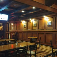 Bar 88 and Grille