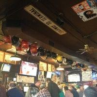 Collins Tavern