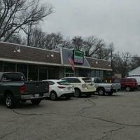Jimmy's Broad Street Diner
