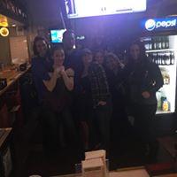 K C's Pub & Grill
