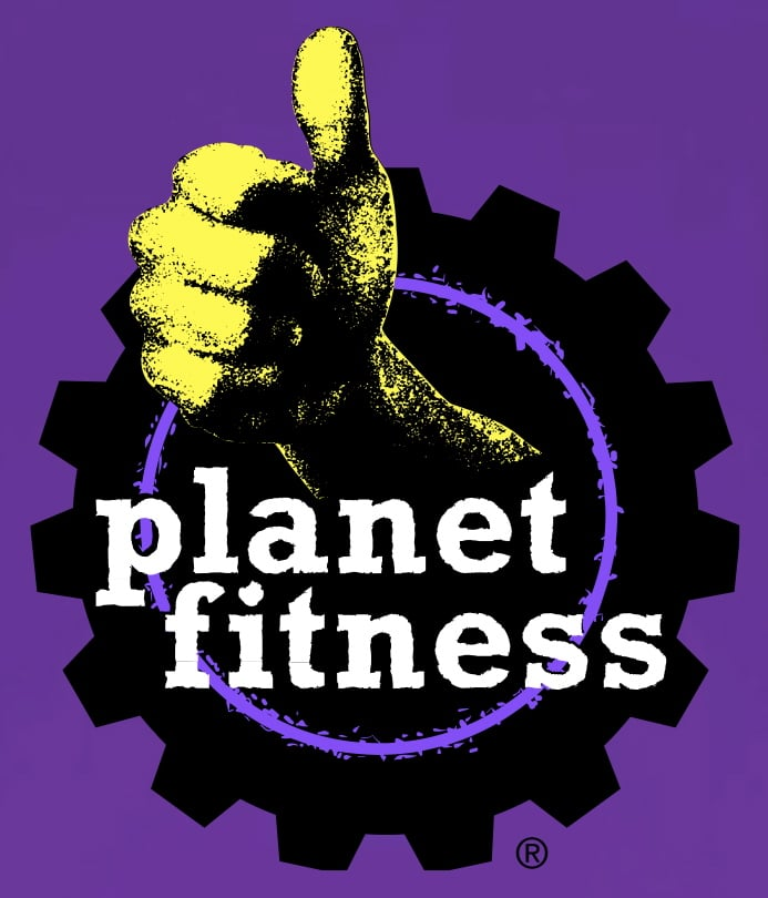 Planet Fitness 68 Stafford St, Worcester