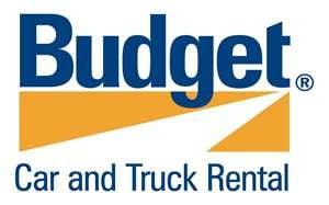 Budget Car Rental Worcester
