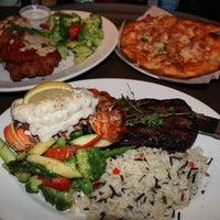 D Jay's Restaurant