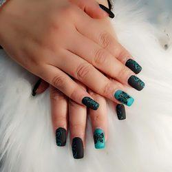 Nails 2000 Beauty Spa