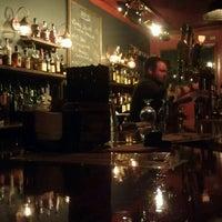 Blue Pit BBQ & Whiskey Bar