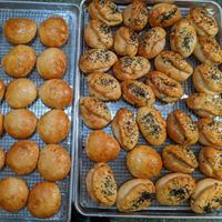 Ovenbird Bakery