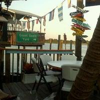 Hard Yacht Cafe