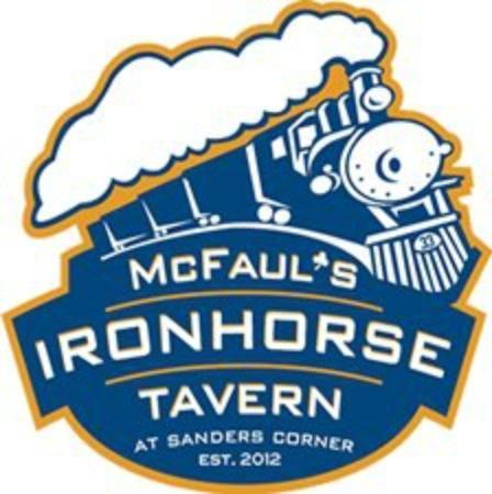 McFaul's Ironhorse Tavern