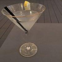The Society Restaurant & Lounge