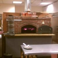 OBO Pizza