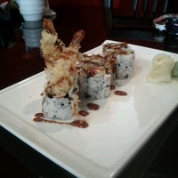Kobe Bar & Grill