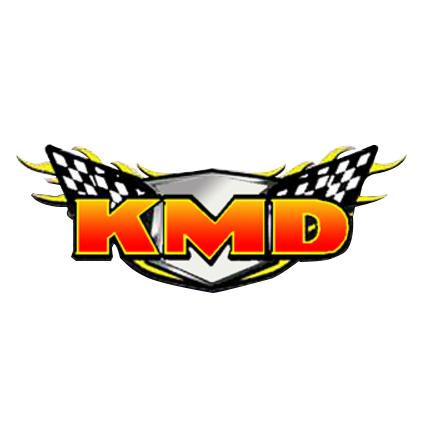 KMD Driving School 1015 Kennedy Memorial Dr, Oakland