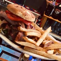 Samuel's Bar & Grill