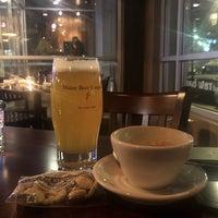 Old Port Sea Grill & Raw Bar