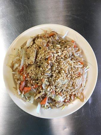 Sun Vietnamese Restaurant