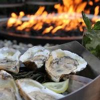 Bluefin North Atlantic Seafood