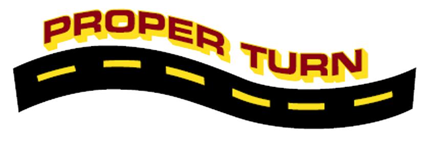 Proper Turn Driving School 672 Main St, Westbrook