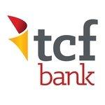 TCF Bank Ann Arbor