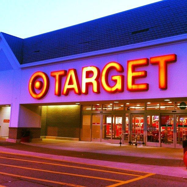 Target 2000 W Waters Rd, Ann Arbor