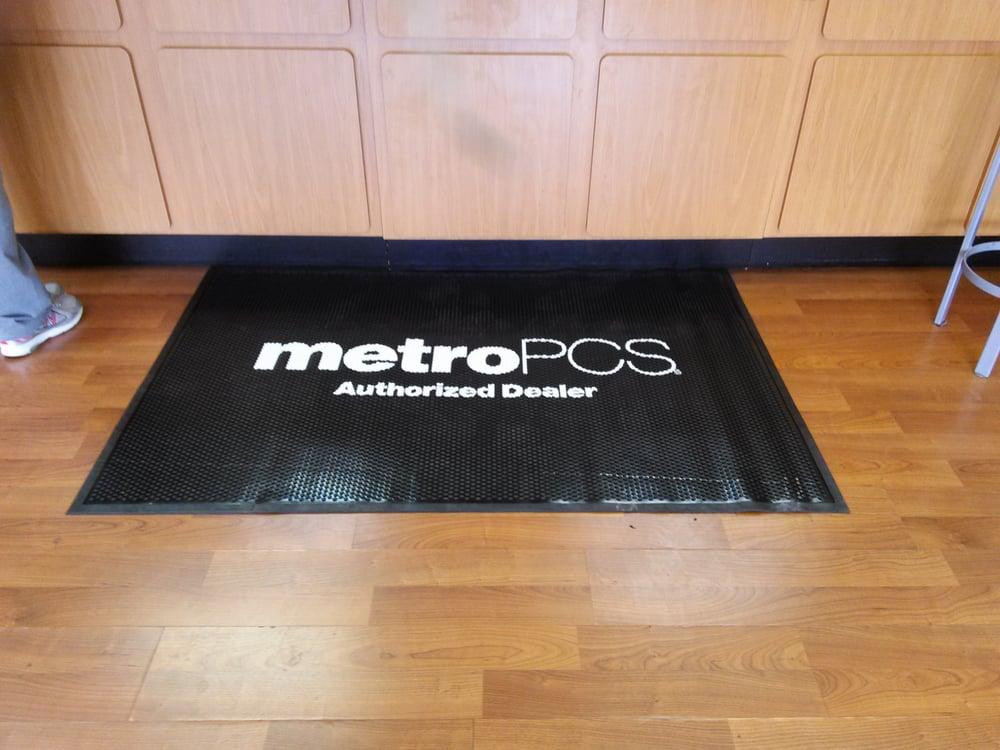 MetroPCS Ann Arbor