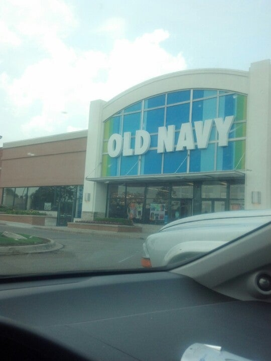 Old Navy 3533 Washtenaw Ave, Ann Arbor