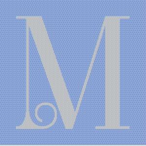 Destination Maternity 4140 Baldwin Rd, Auburn Hills