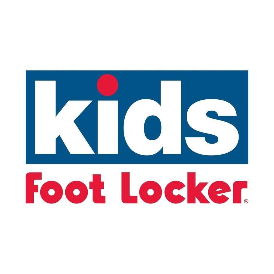 Foot Locker Auburn Hills
