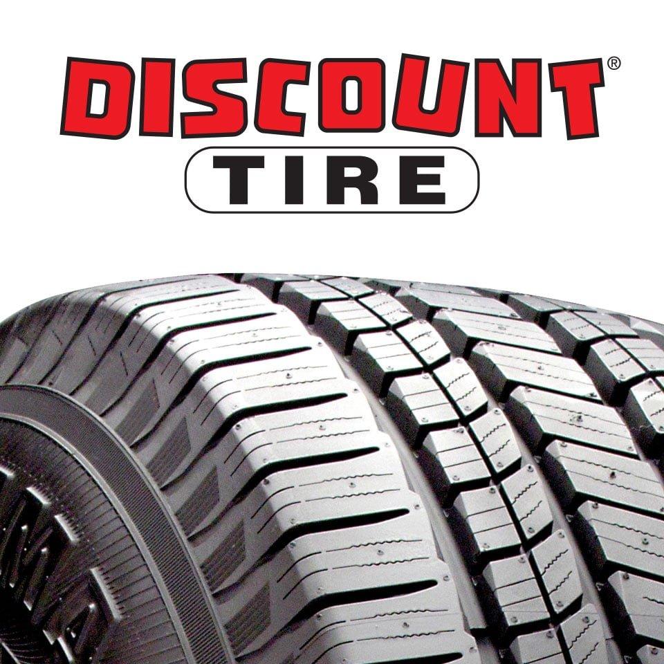 Discount Tire 200 Brown Rd, Auburn Hills