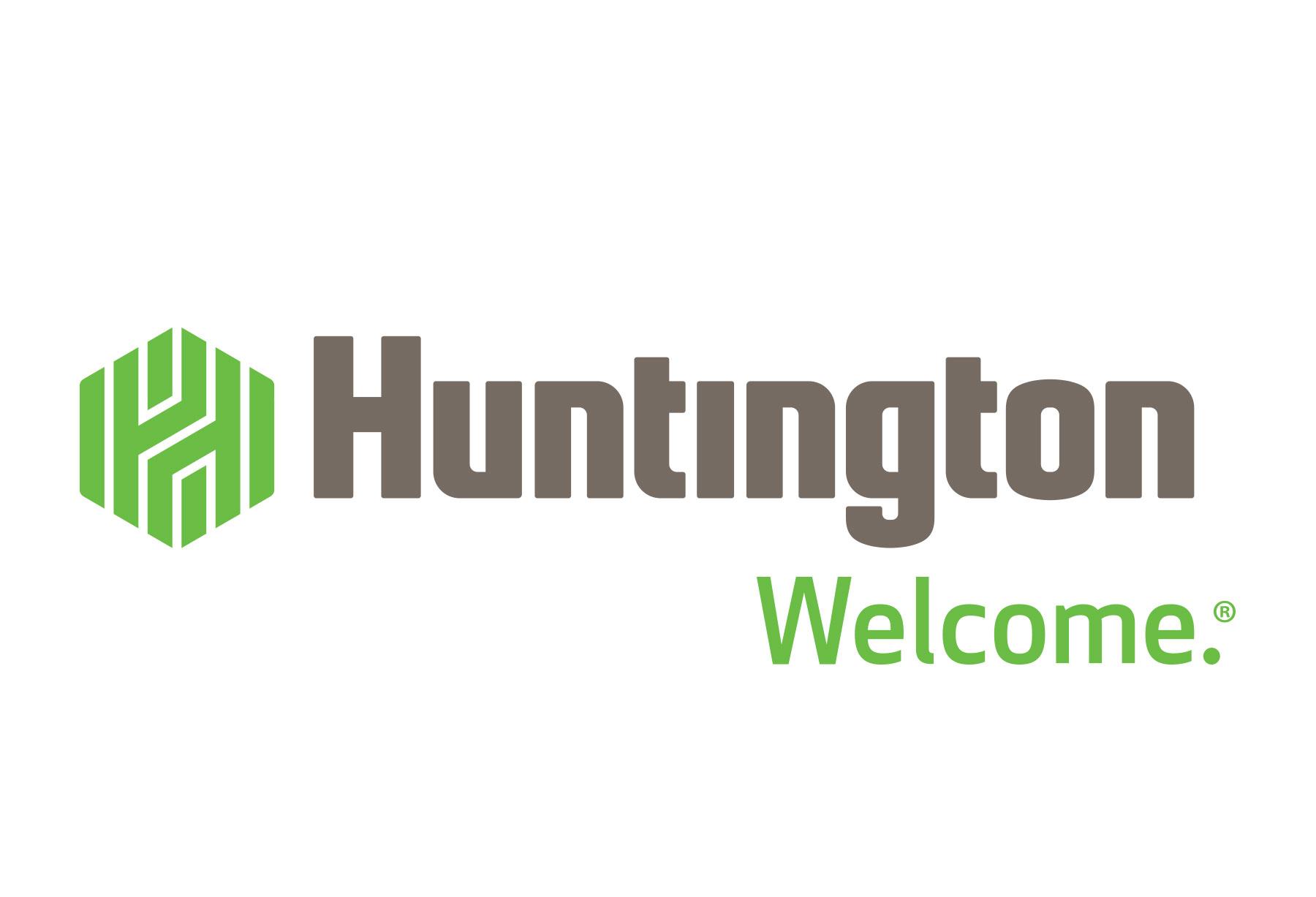 Huntington Bank 800 Brown Rd, Auburn Hills