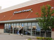Vitamin Shoppe 3970 Baldwin Rd, Auburn Hills
