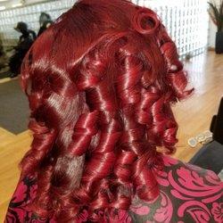 Tiffany's Hair Studio