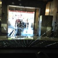 Jefferson Car Wash