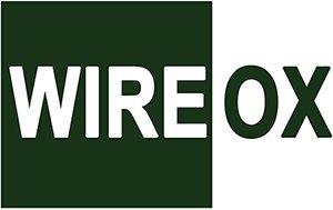 Wireox LLC