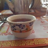 China Chef Chinese Restaurant