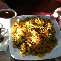 Lai Thai Kitchen