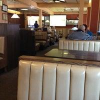 Bill's Family Restaurant