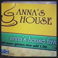 Anna's House - Plainfield