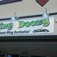 Wing Doozy