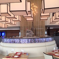 Amway Grand Plaza, Curio Collection by Hilton