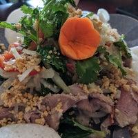 Thang Long Thai & Vietnamese